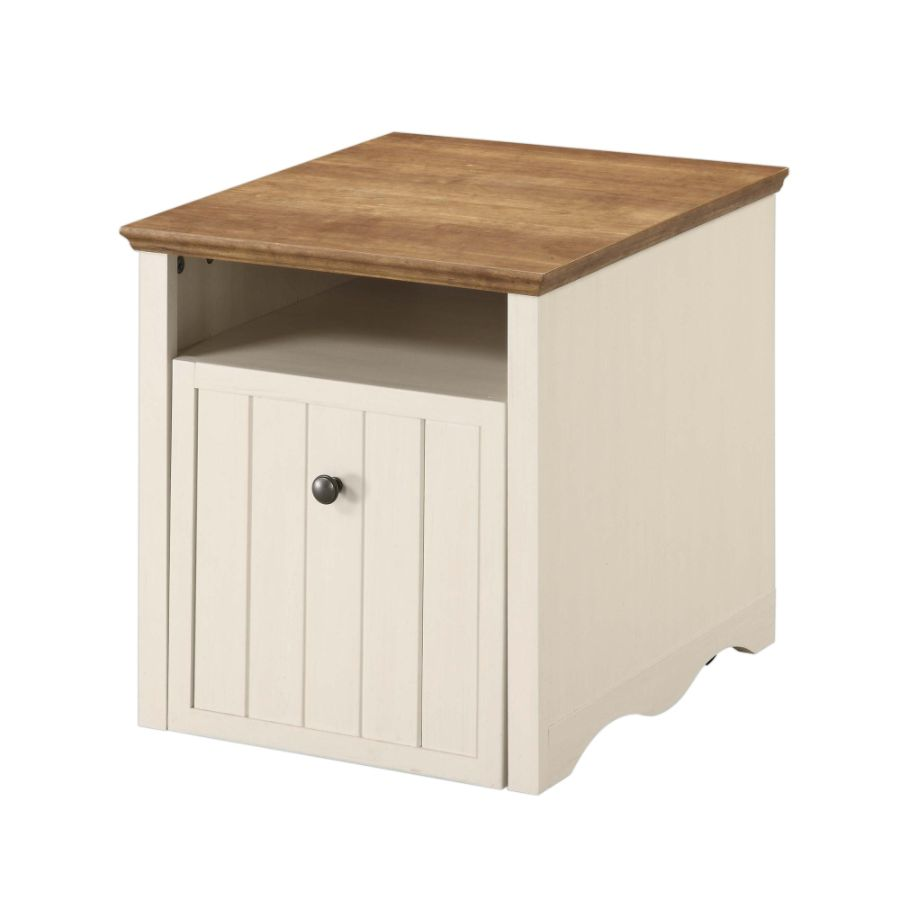 Whalen Lateral File Cabinet Cabinets Matttroy