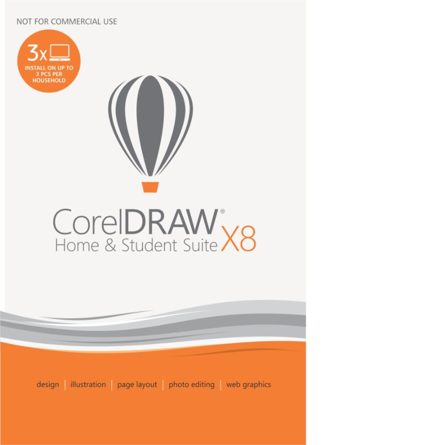 Office Depot Logo Design Corel Coreldraw X8 Home Student Graphic Design Suite Download.