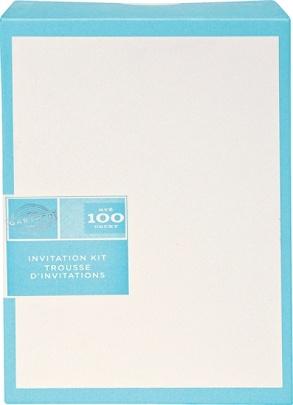 100 gartnerstudios com invitation templates gartner studios gartner studios invitations 5 12 x 8 12 ivory pack of 100 by stopboris Gallery