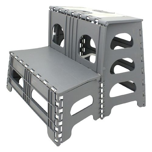 sc 1 st  Office Depot & Range Kleen SS2 Two Step Step Stool by Office Depot u0026 OfficeMax islam-shia.org