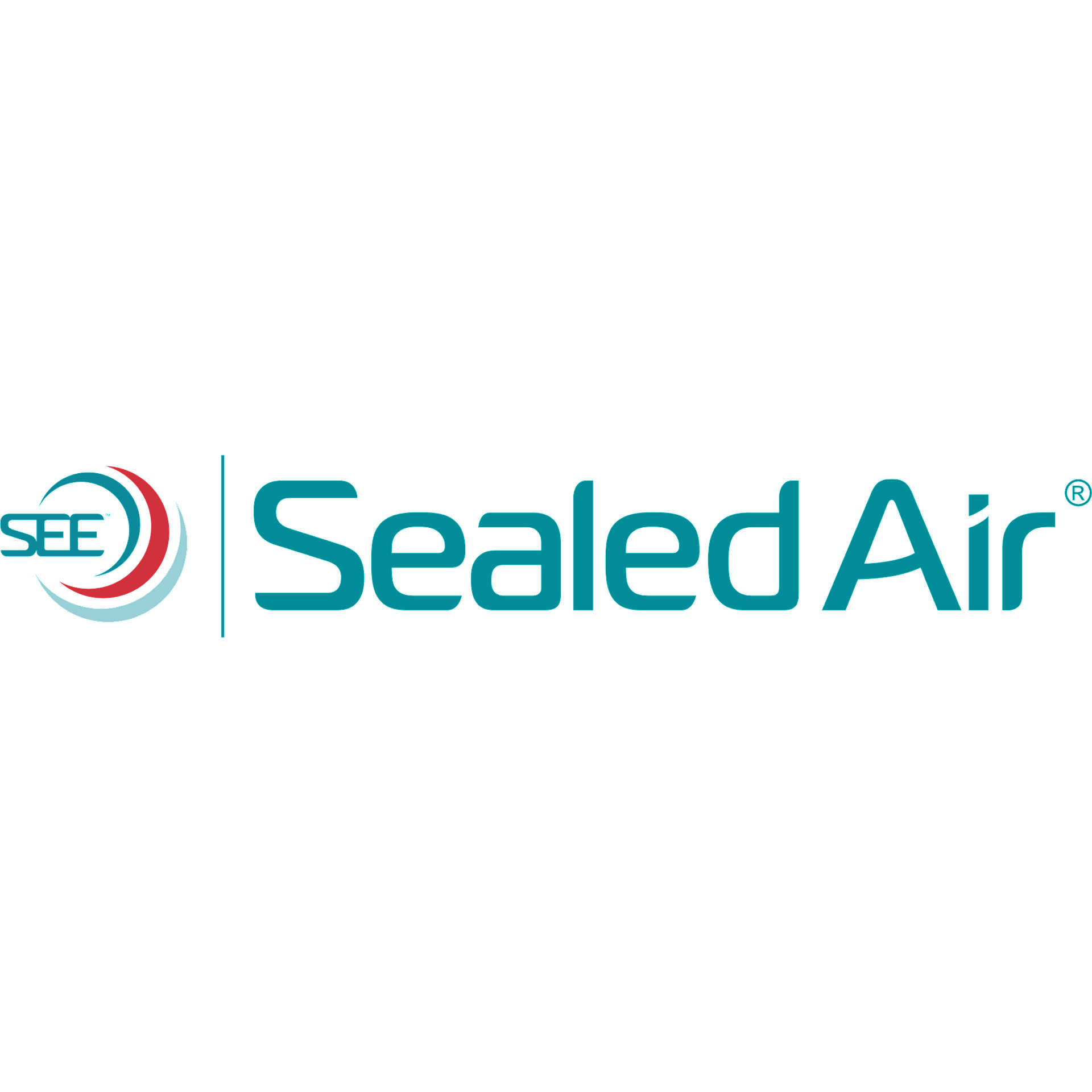 Sealed Air - Protective and Food Packaging, Automation & Healthcare