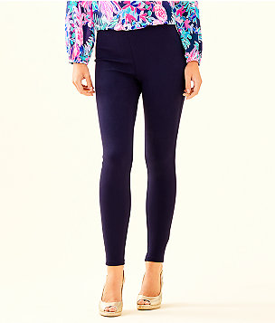 "27"" Nira Legging, , large"
