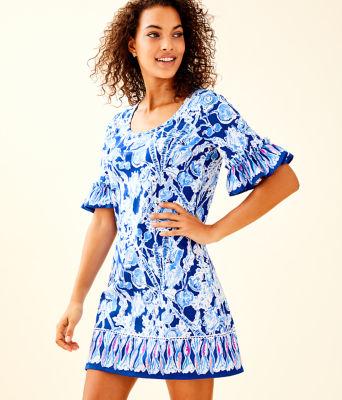 Jayden Dress, , large