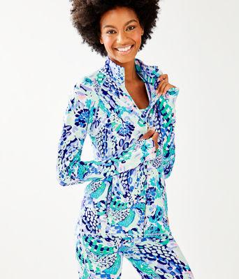 Luxletic Serena Jacket, , large