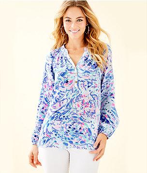 e2d0772f4ad Women s Tunics   Shirts  Tops