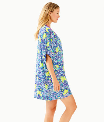 Leland Cover-Up, Resort White Zest For Life Engineered Cover Up Fluid, large