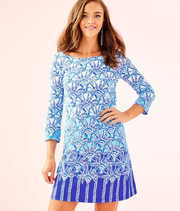 Bay Dress, , large