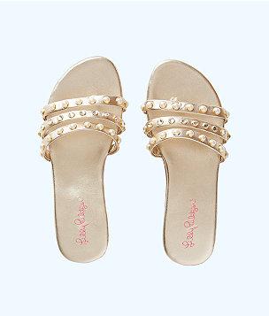 f47e2d5bb9e588 Women s Shoes  Sandals   Dressy Flip Flops
