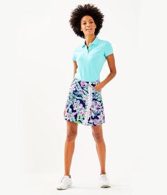 Meredith Polo, Bali Blue, large