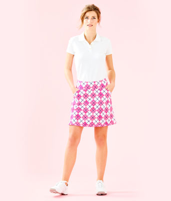 Meredith Polo, Resort White, large 2