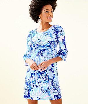 742a13054aad Women s Dresses  Resort   Summer Dresses
