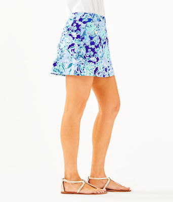 Madison Skort, Royal Purple Koalafications, large 2
