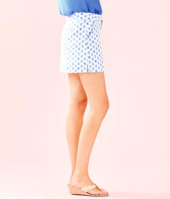 Nicki Skort, Resort White Toe To Toe, large