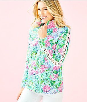 Skipper Popover, Multi Bohemian Queen Small, large