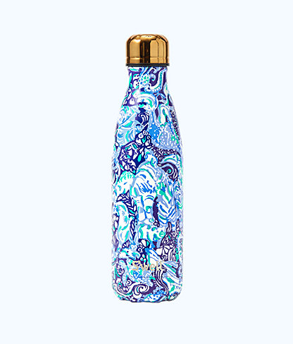 17 Oz Swell Bottle, Royal Purple Swell 60 Animals, large