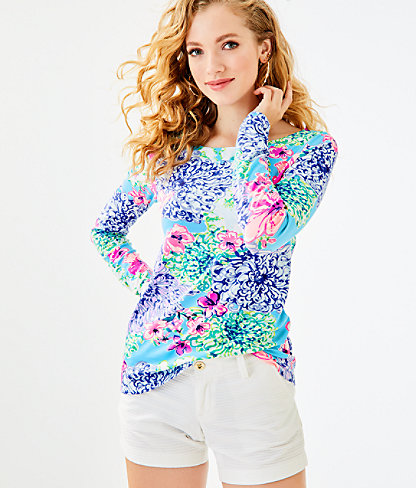 Tristan Top, Multi Special Delivery, large