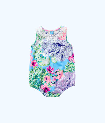 Girls May Bodysuit, Multi Special Delivery, large