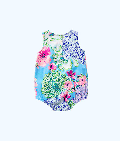 Girls May Bodysuit, Multi Special Delivery, large 1
