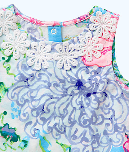 Girls May Bodysuit, Multi Special Delivery, large 2