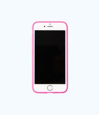 iPhone 7/8 Plus Case, Multi Postcards From Positano Iphone 7/8 Plus, large 1