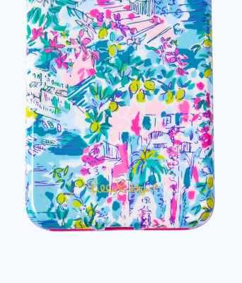 iPhone 7/8 Plus Case, Multi Postcards From Positano Iphone 7/8 Plus, large 2