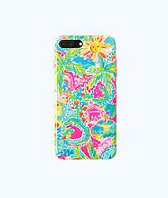 iPhone 7/8 Plus Case, Multi Sunshine State Of Mind 7/8 Plus, large