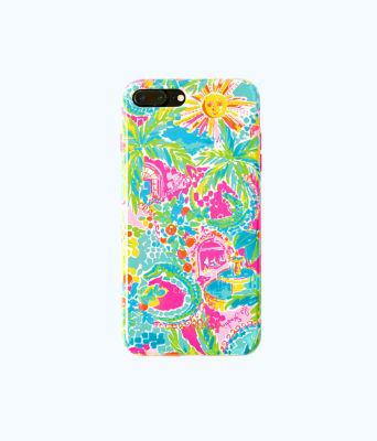 iPhone 7/8 Plus Case, Multi Sunshine State Of Mind 7/8 Plus, large 0