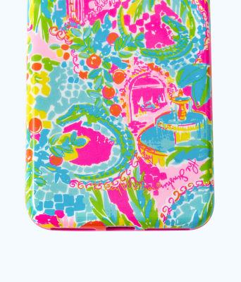 iPhone 7/8 Plus Case, Multi Sunshine State Of Mind 7/8 Plus, large 2
