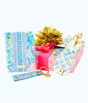 Jet Set Gift Box Set, Multi, large