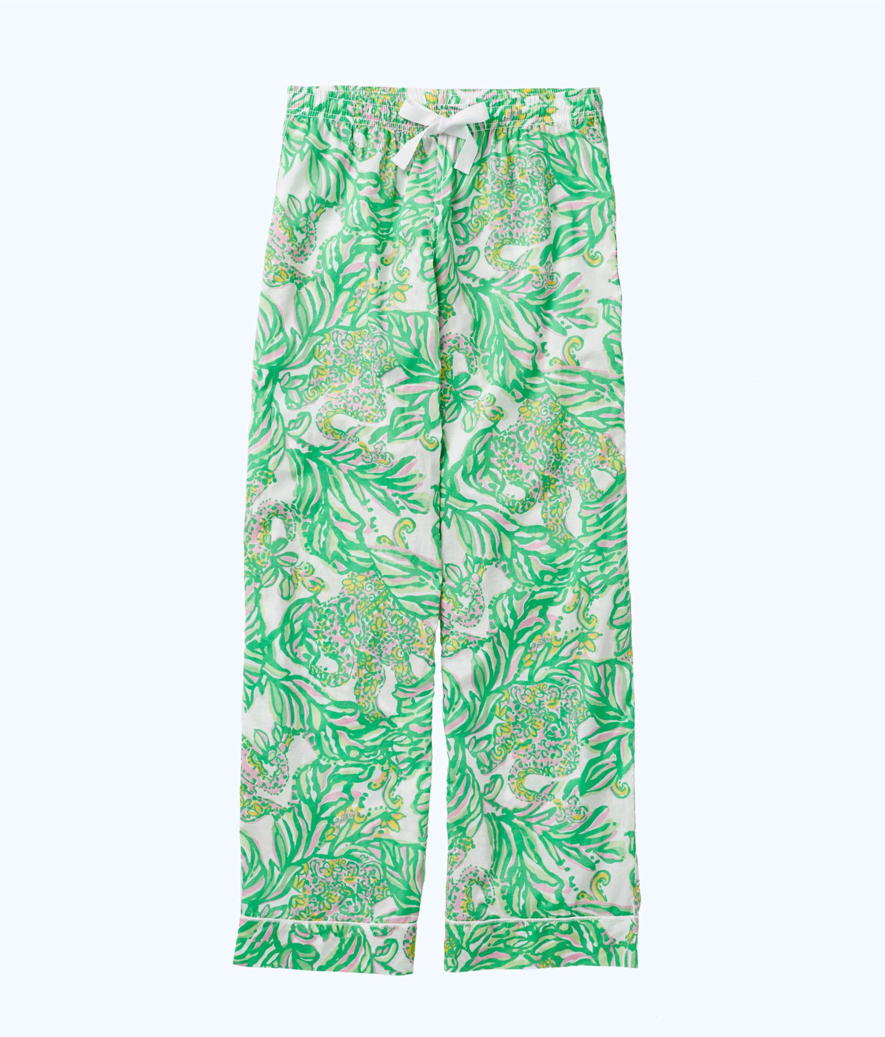 pj nirvana long viscose eco sk womens comfortable pajamas by trending bamboo comforter sleeve most texeresilk women s set