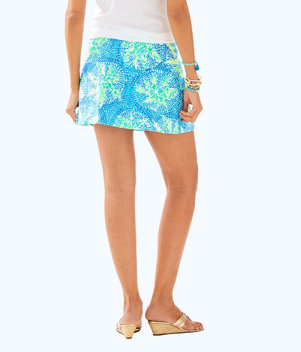 Madison Skort, Bennet Blue Tropic Like Its Hot, large