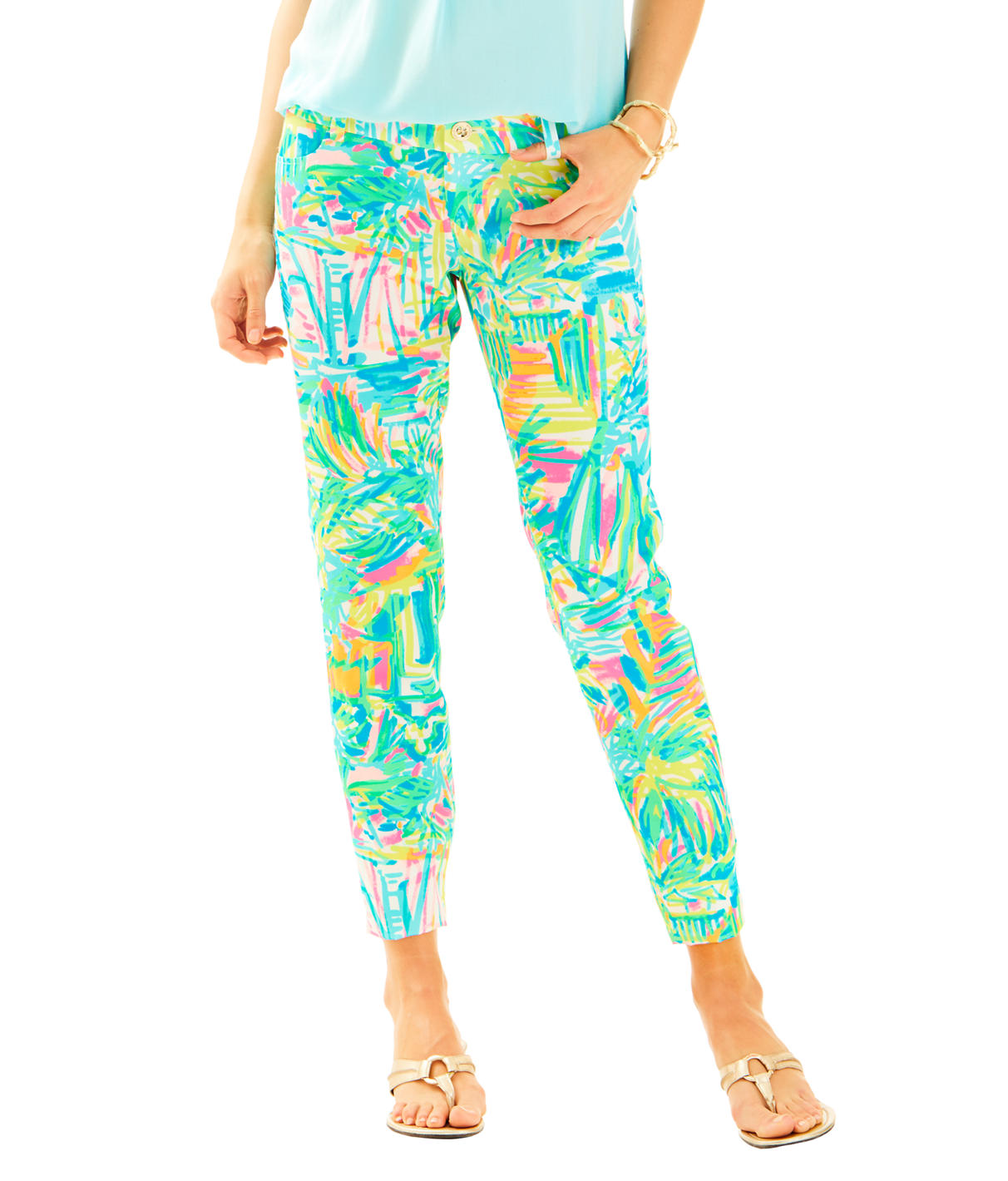 Lilly Pulitzer 31