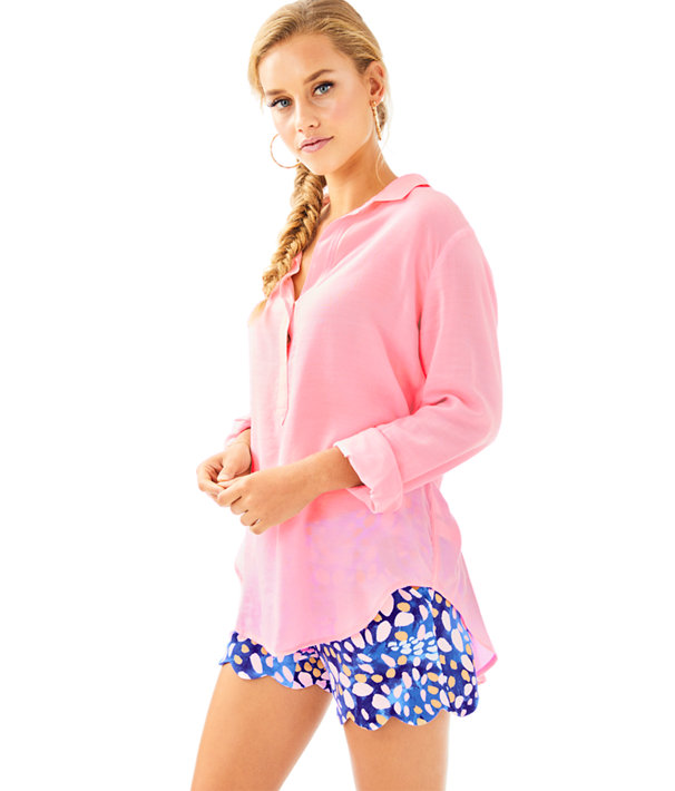 Gianna Popover, , large
