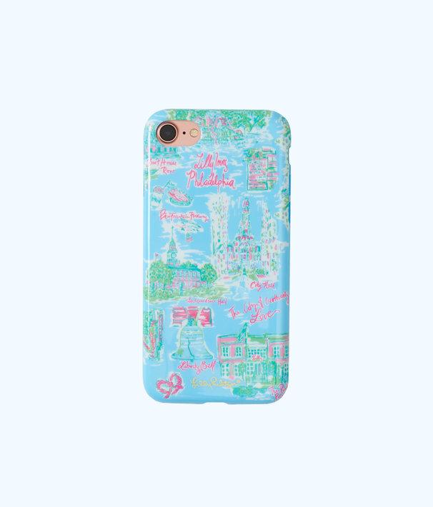iPhone 7/8 Cover - Philadelphia, , large