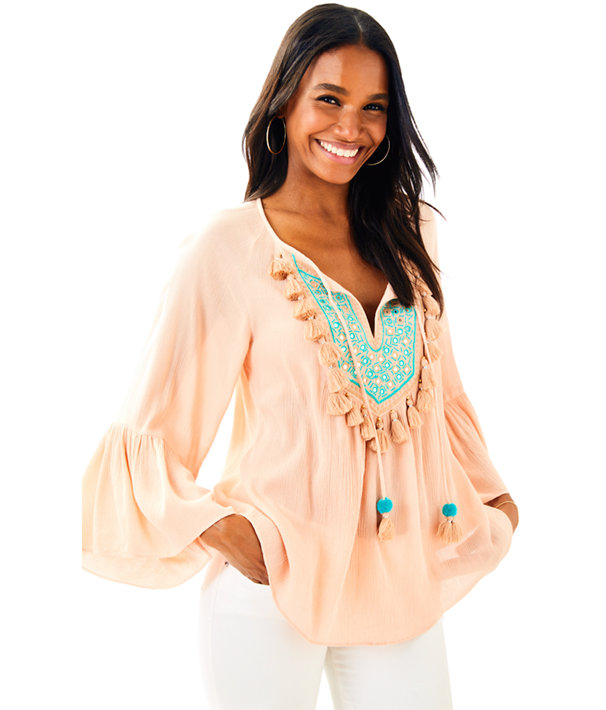 Shandy Top, , large
