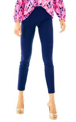 """30"""" Alessia Stretch Dinner Pant, , large"""