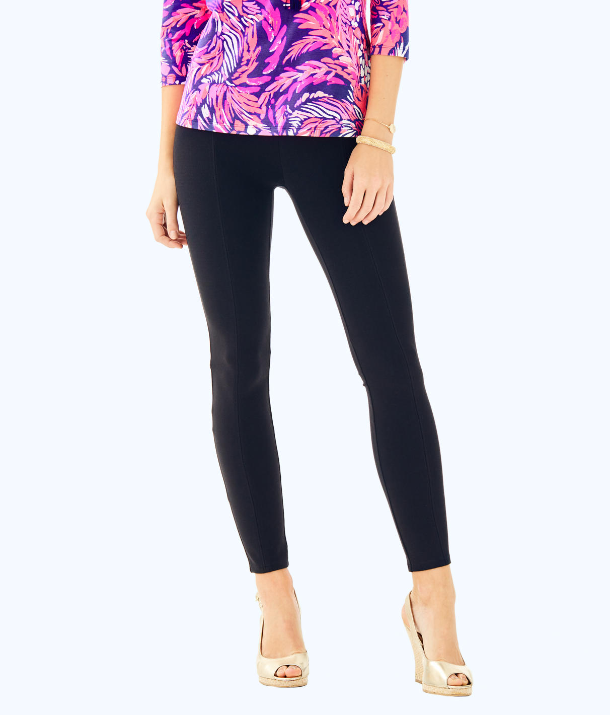 Lilly Pulitzer Lilly Pulitzer Womens 27