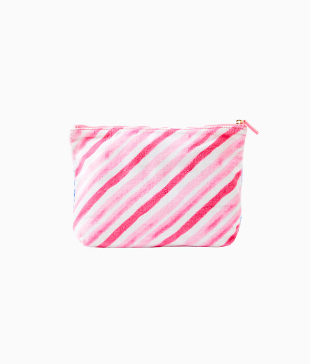 Destination Pouch, Multi Destination Avalon Pouch, large