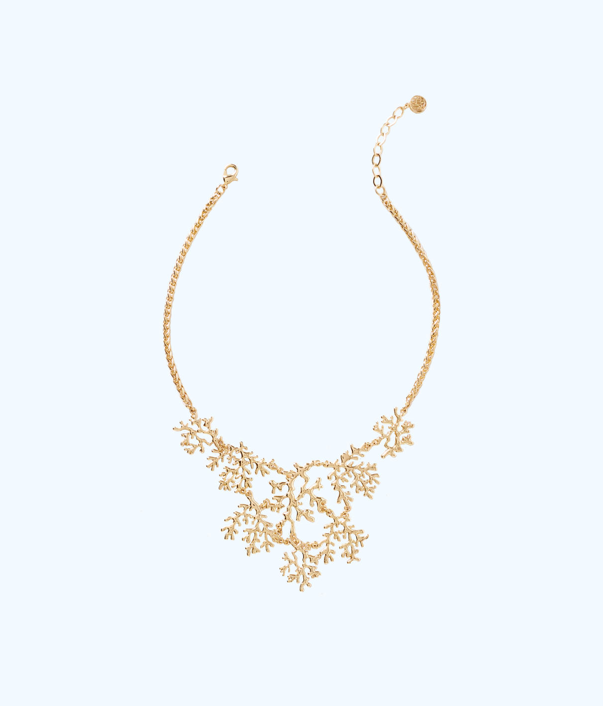 Lilly Pulitzer Lilly Pulitzer Elsa Necklace