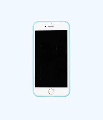 iPhone 7/8 Plus Classic Cover, Multi Catch The Wave Tech, large 1