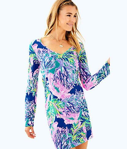 Beacon Dress, , large