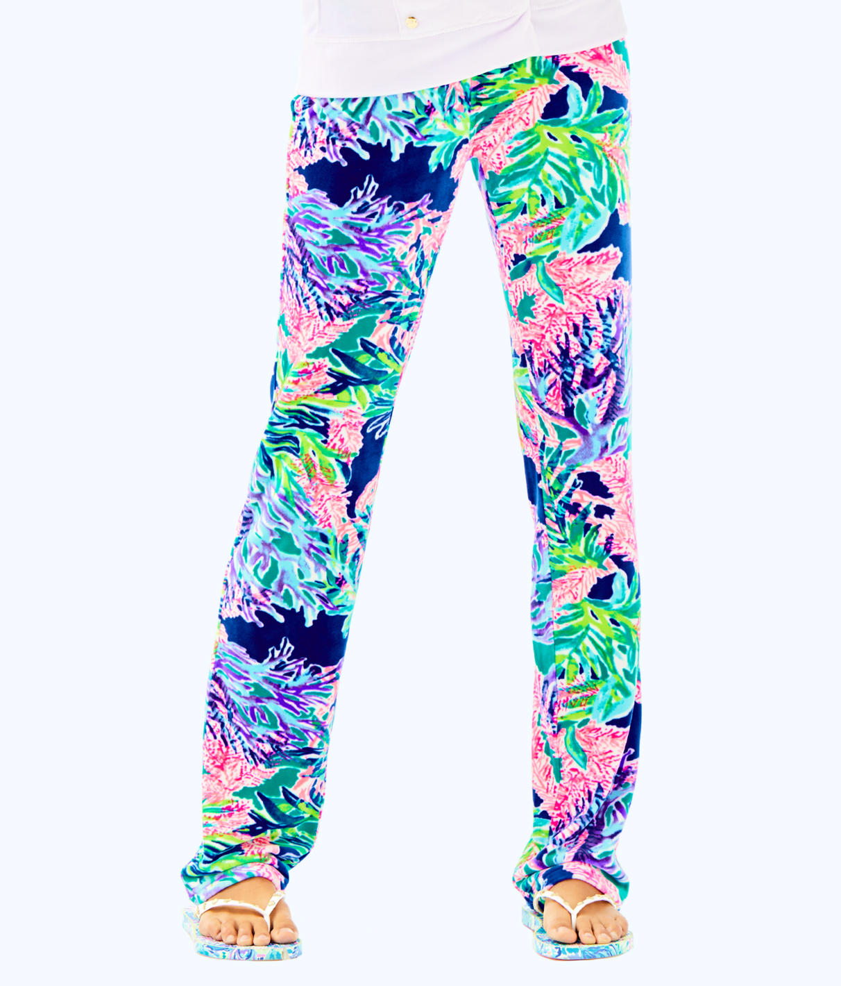 Lilly Pulitzer Lilly Pulitzer Womens 33