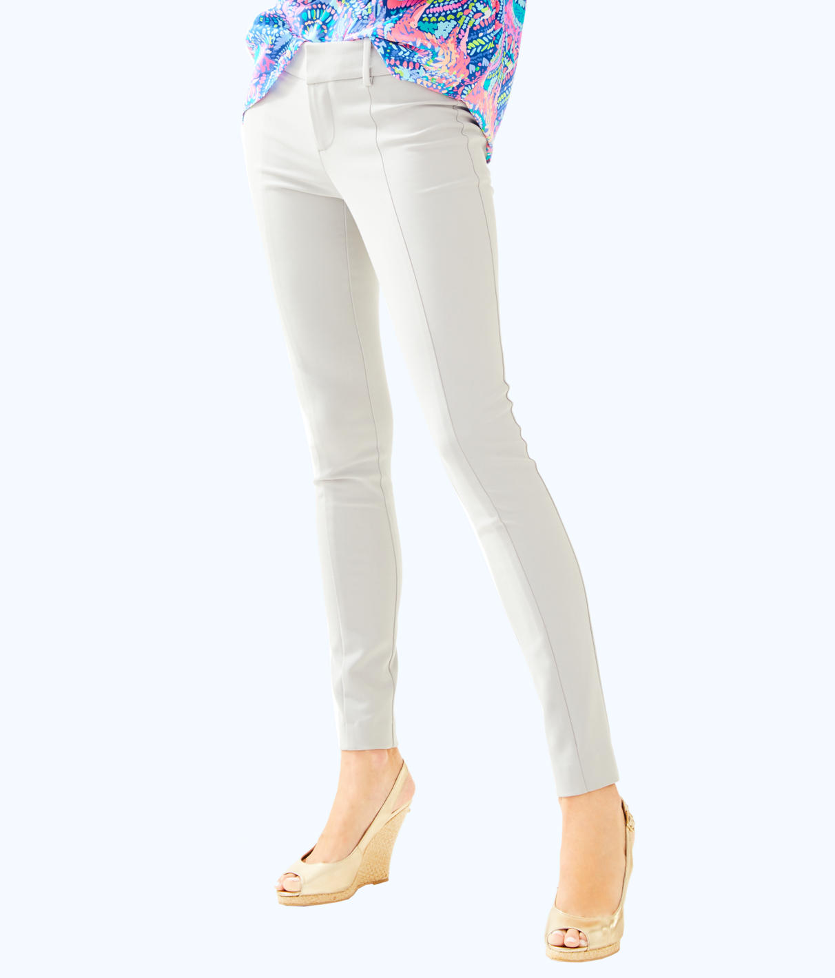 Lilly Pulitzer Lilly Pulitzer Womens 30