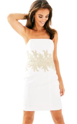 Kade Dress, , large