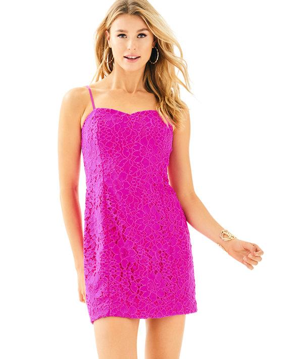 Demi Convertible Dress, , large