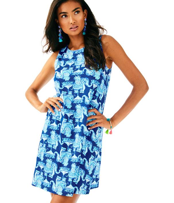 ce80223ab51a6 Kristen Dress