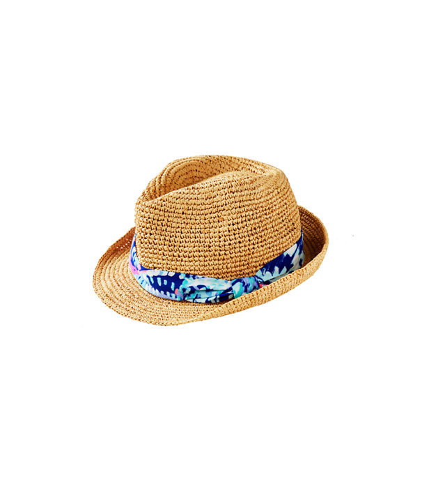 Poolside Hat  9b11528ea7f0