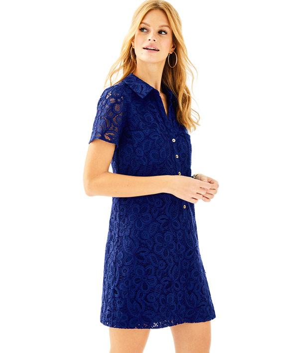 Nelle Dress, , large