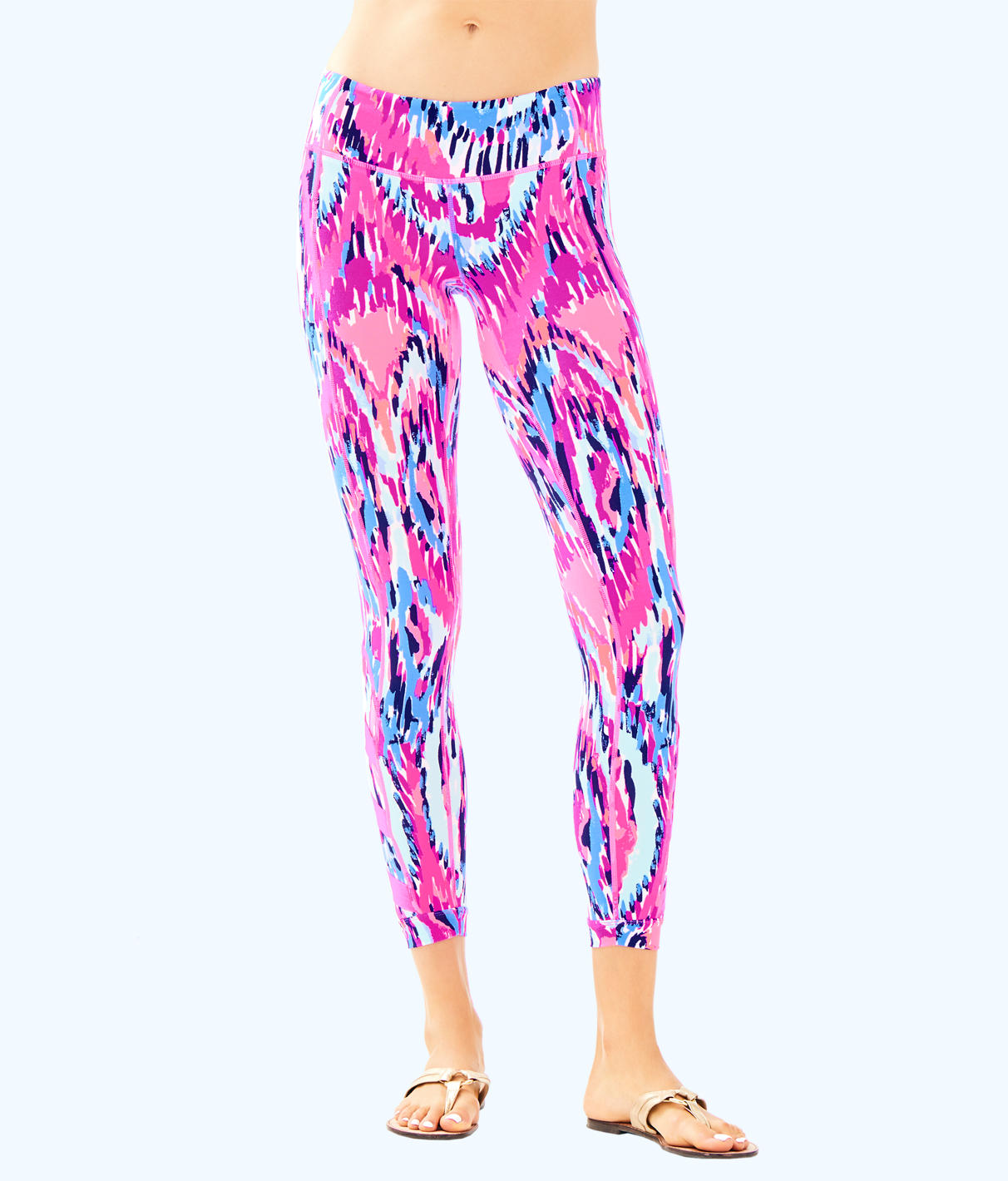 Lilly Pulitzer Lilly Pulitzer Womens 26