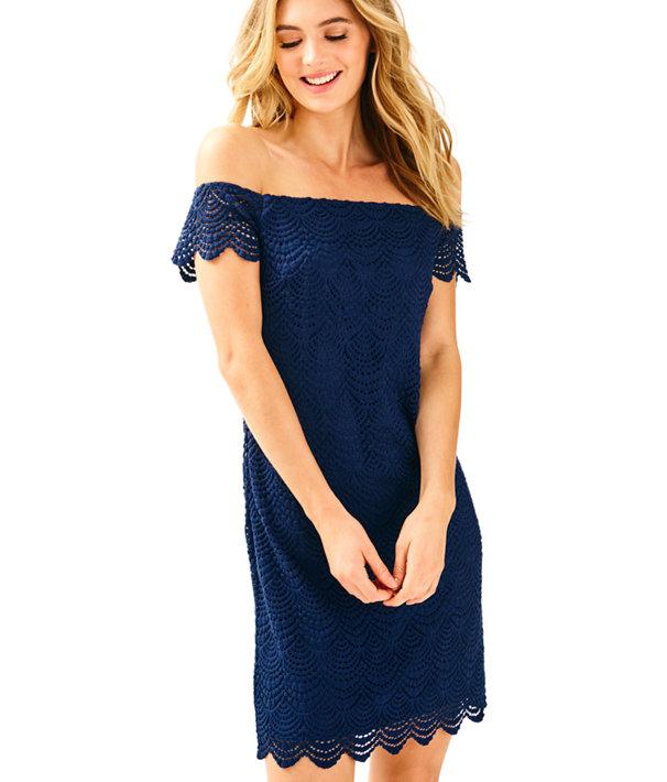 Jade Dress, , large